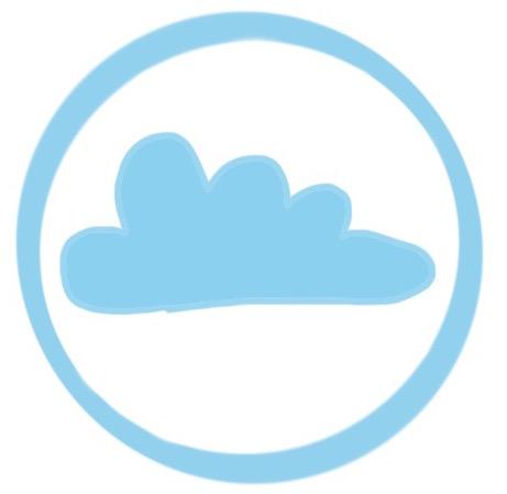 andet logo1
