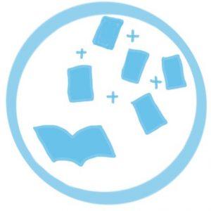 andet logo2