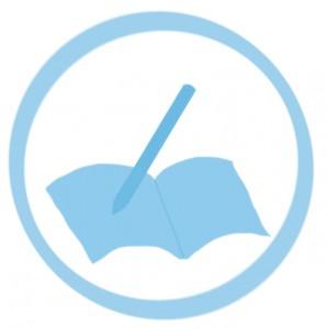 skrive_velser_logo_