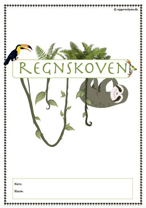 regskov