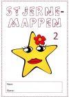 stjernemappe 2